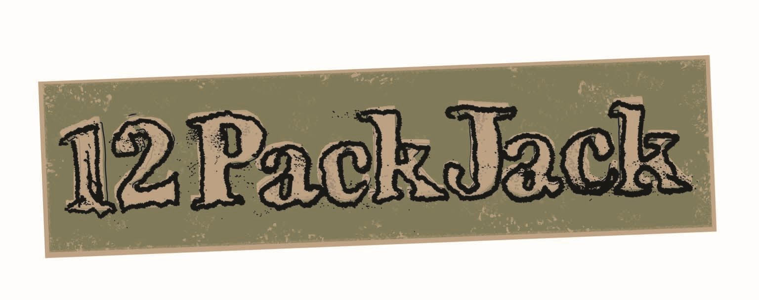 12PackJack Website